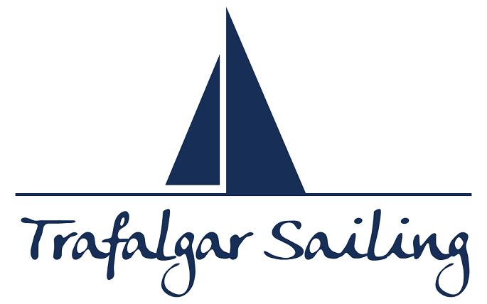 Trafalgar Sailing School