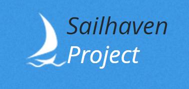 Sailhaven Project