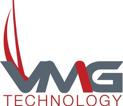 VMG Technology Masts & Marine Systems Ltd.