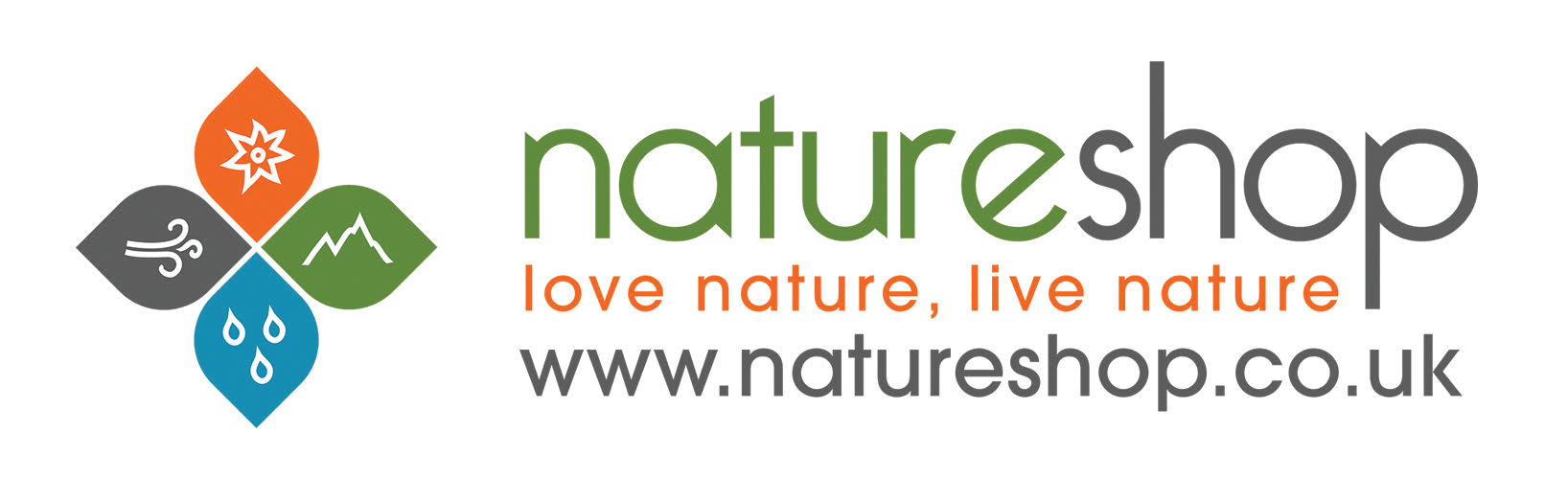 Natureshop