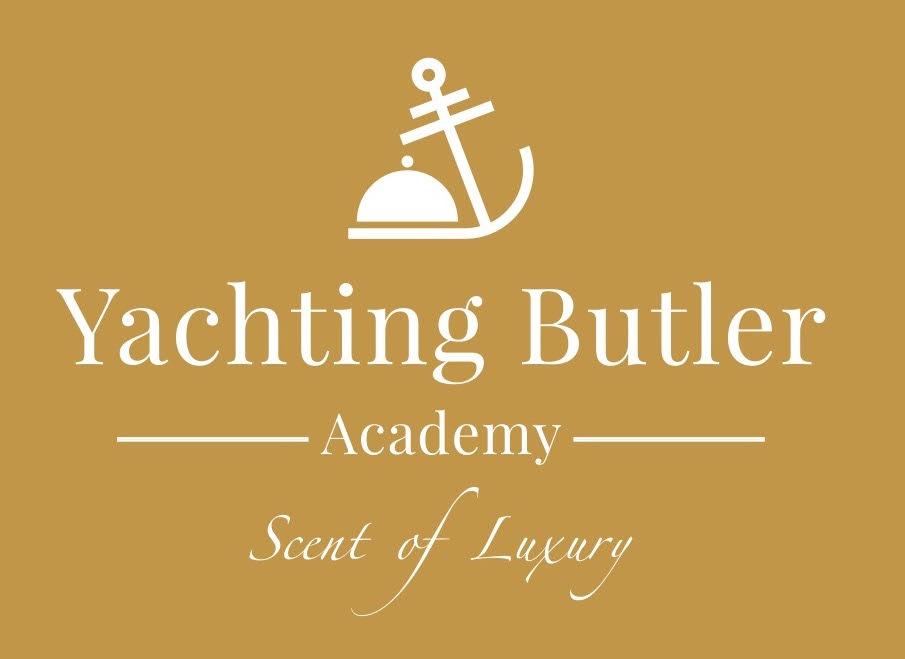 Yachting Butler Academy