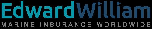 Edward Williams Insurance