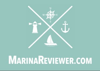 Marina Reviewer