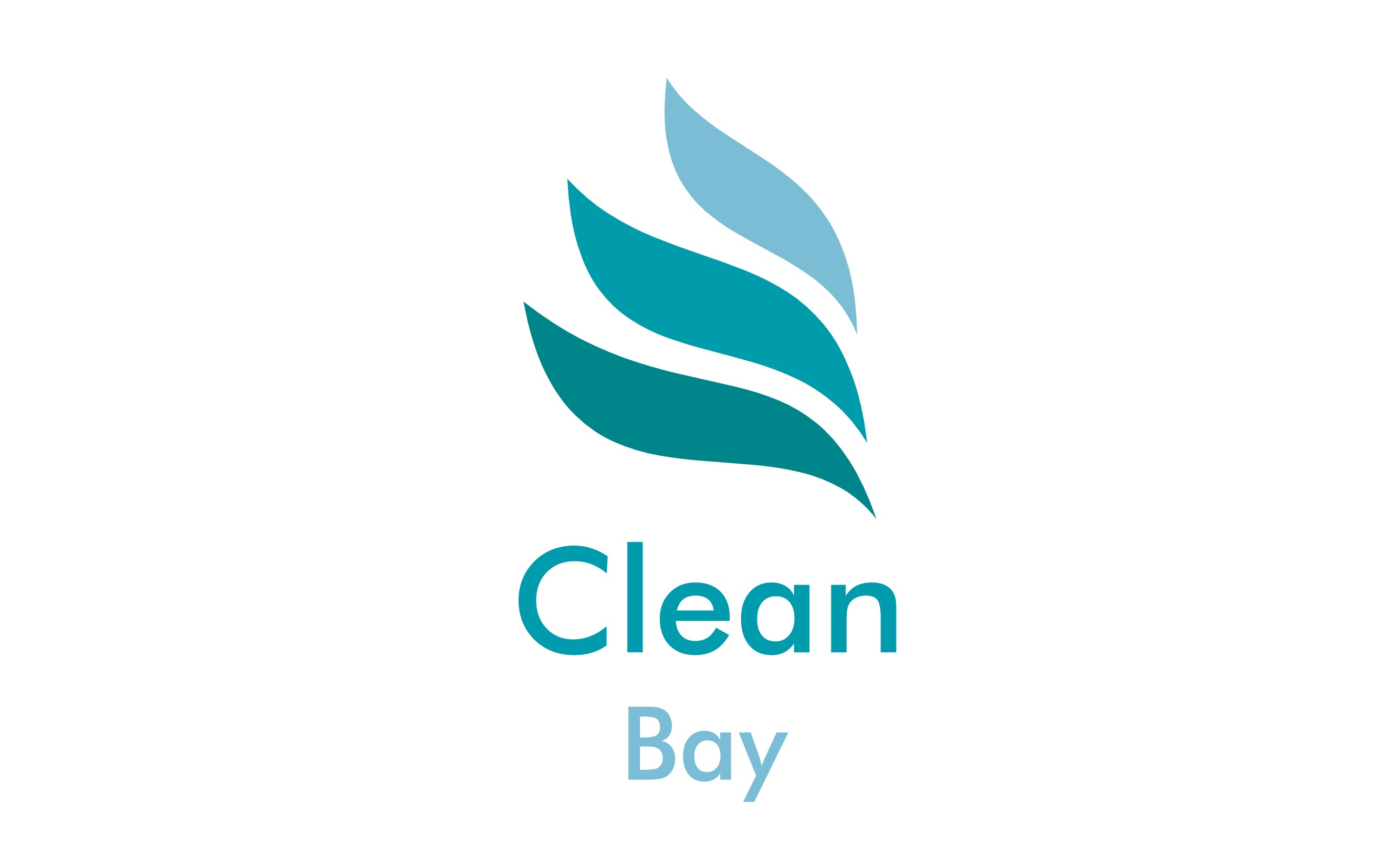 Clean Bay Marine Valeting