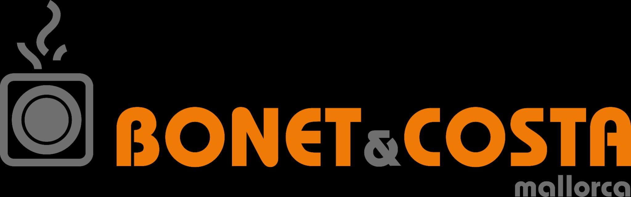 Bonet & Costa