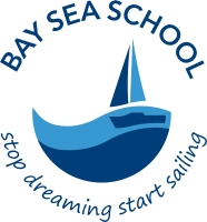 Bay Sea School