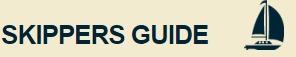 Marine Directory