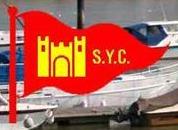 Strood Yacht Club