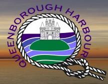 Queenbourough Harbour