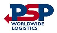 PSP Boat Transport