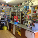 Brian Ward Chandlery