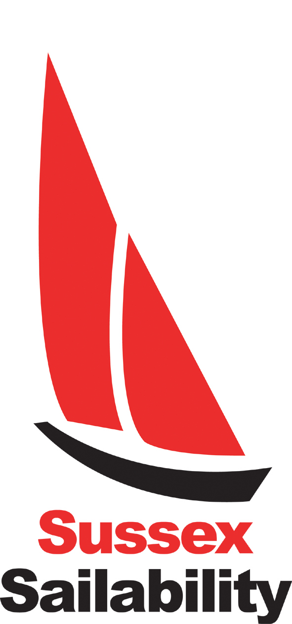 Sussex Sailability