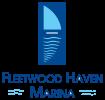 Fleetwood Marina