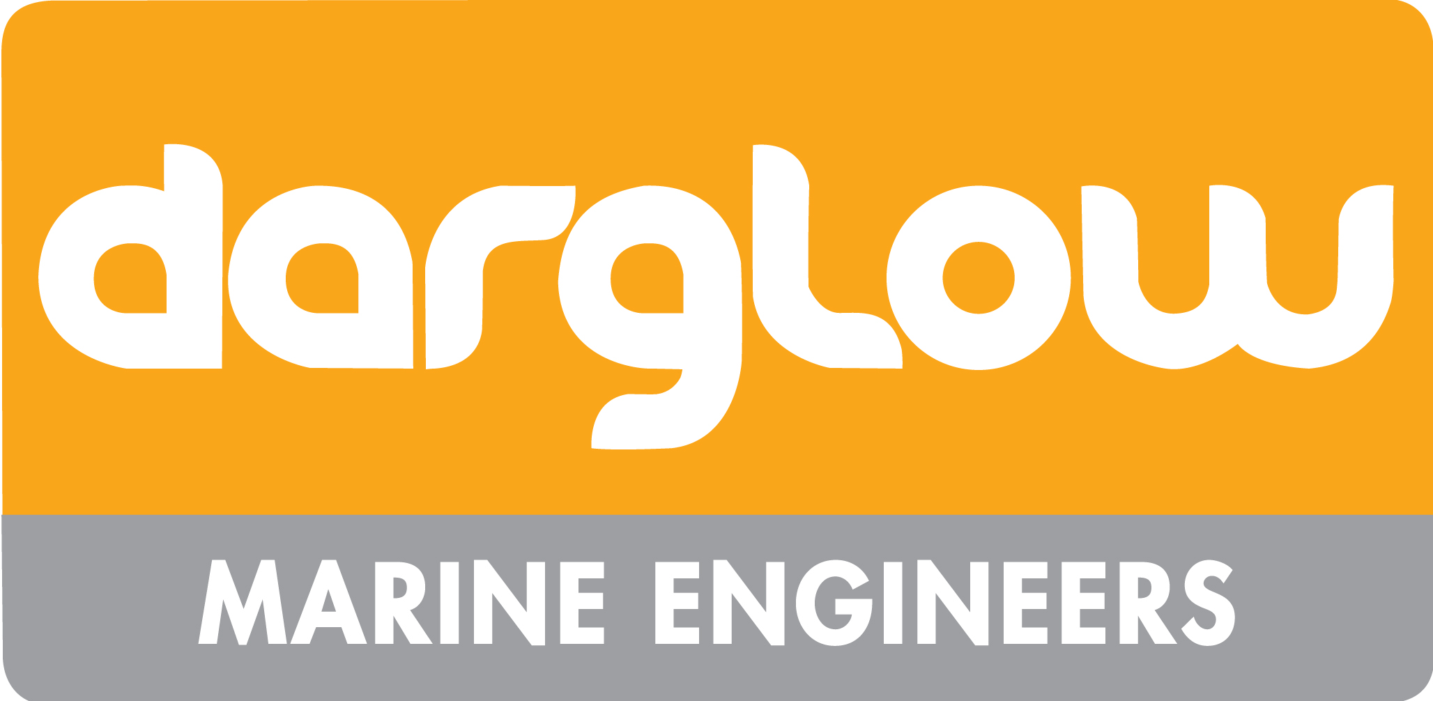 Darglow Engineering