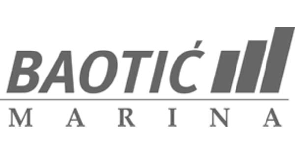 Marina Baotic Yachtclub Seget Trogir