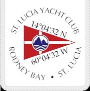 St.Lucia Yacht Club