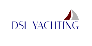 DSL Yachting / Charter