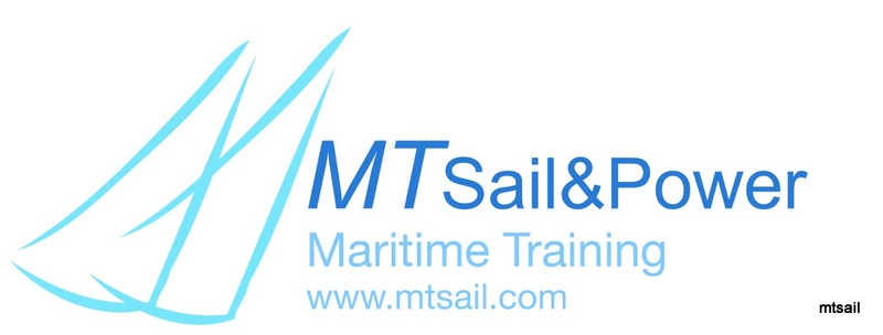MT Sail & Power
