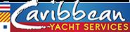 Caribbean Yacht Services