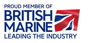BM - British Marine