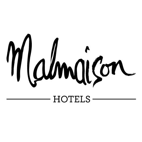 Malmaison Hotel, Brighton