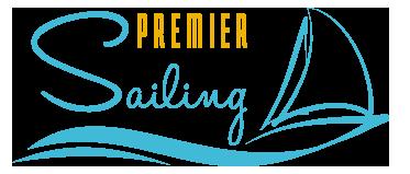 Premier Sailing