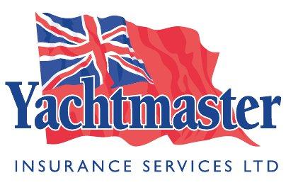 Yachtmaster Insurance