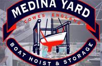 Medina Yard