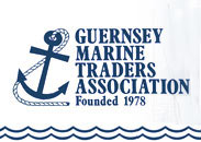 Guernsey Marine Traders Association