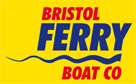 Bristol Ferry Boat Co.