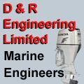 D & R Engineering