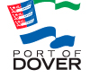 Port of Dover Marina