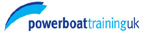 Power boat training UK
