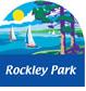 Rockley Park
