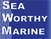 Sea Worthy Marine