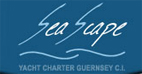 Sea Scape Yacht Charter Guernsey