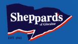 Sheppard's of Gibraltar