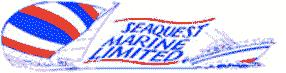 Seaquest Marine Limited