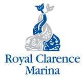 Royal Clarence Marina