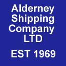 Alderney Shipping