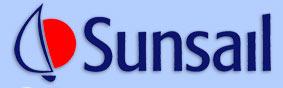 Sunsail Asia