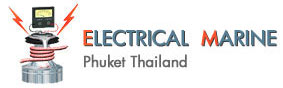Electrical Marine