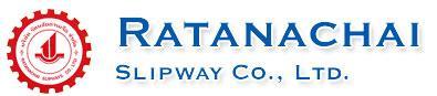 Ratanachai Slipway