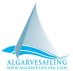 AlgarveSailing.com