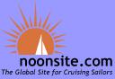 Noon site