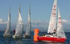 Abersoch Keel Boat Week