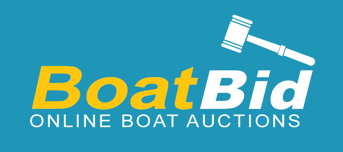 BoatBid Boat Auctions