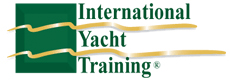 Sail in Asia Training: Instruction in Phuket