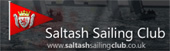 Saltash Sailing Club