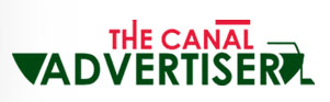 Canal Advertiser
